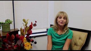 Facelift Pittsburgh Testimonial: Beleza Plastic Surgery Thumbnail