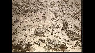 Gjurmë Shqiptare - Koperi i fisnikëve shqiptar