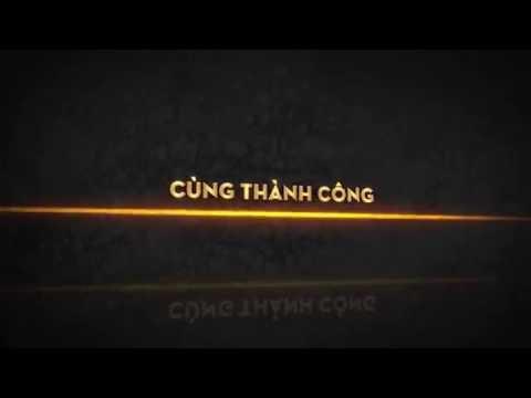 Giới thiệu Vietnam CEO Forum 2016