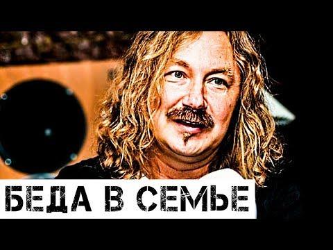 Игорь Николаев рассказал
