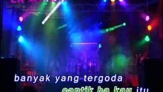 U乐团-开场 Anak Kampung-(女生版karaoke 试听)