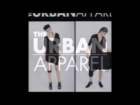 Wholesale Clothing Thailand - The Urban Apparel Clothing ...