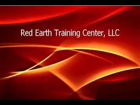 Exerpts From Sandridge Energy Commercial