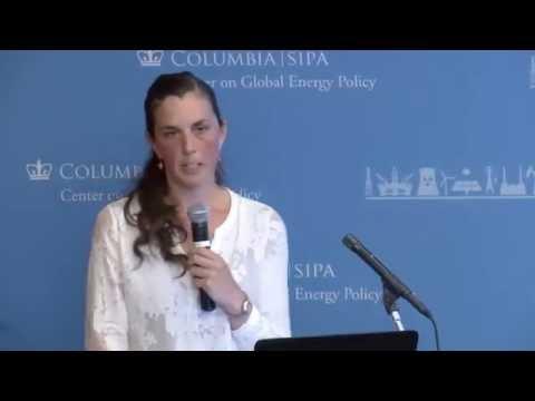 CGEP: EIA International Energy Outlook 2016