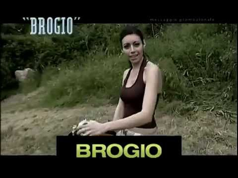 Video brogio 2 funnydog tv for Diserbante per rovi