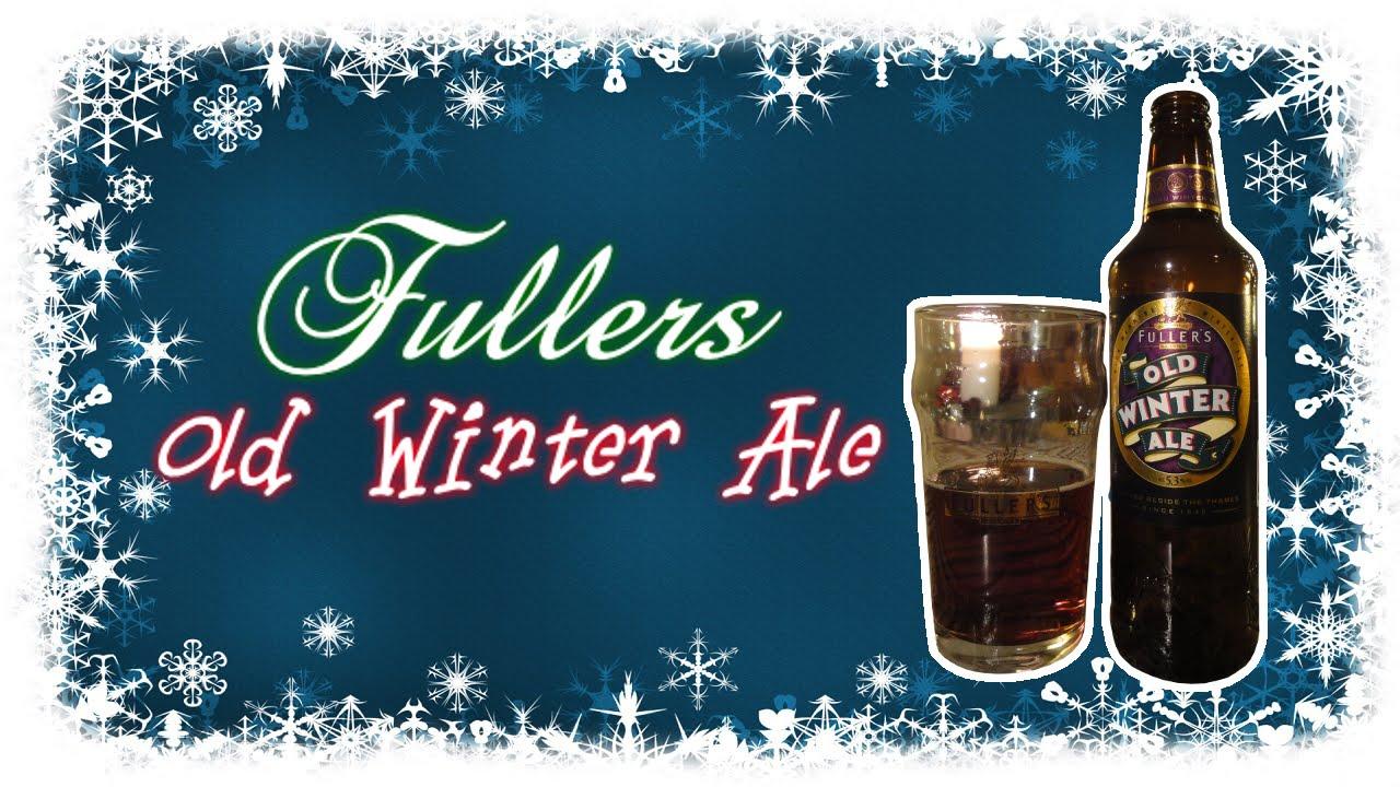fullers vintage beer jpg 853x1280