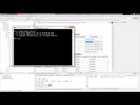 SDSoC Development Environment Optimization & Debug