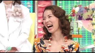 増田惠子 - 渚のシンドバッド