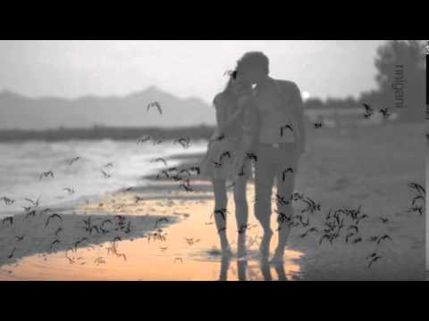 Federico Aubele feat. Melody Gardot - Somewhere Else