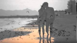 Federico Aubele feat. Melody Gardot - Somewhere Else