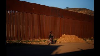 The political and personal fallout from the government shutdown