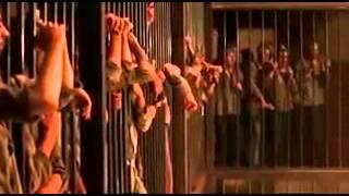 Юрий Бойко -тюремные бои без правил!!!(, 2013-03-15T15:02:25.000Z)