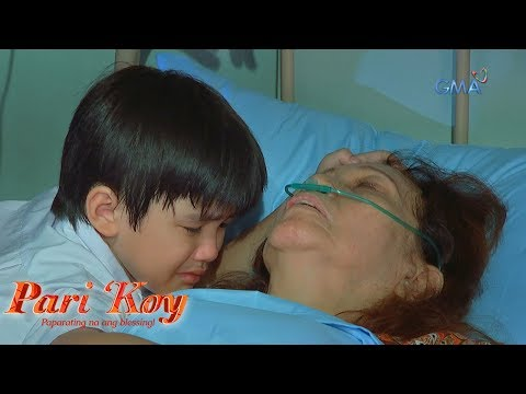Pari 'Koy - Full Episode 22 - 동영상