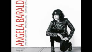 Angela Baraldi - Sono felice