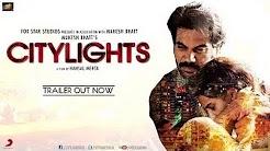 City Lights | 'F'u'l'l'HD'M.o.V.i.E'2014'live'Stream'English'Subtitle'