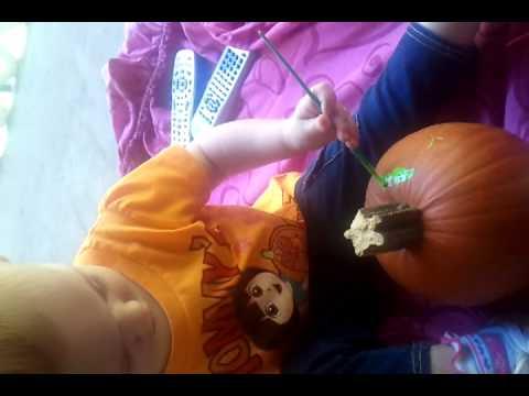 video - 2011-10-25-10-59-17.mp4
