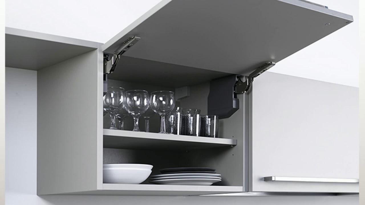meuble cuisine 30 cm de large youtube. Black Bedroom Furniture Sets. Home Design Ideas