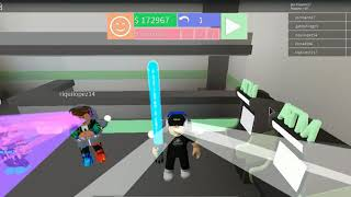 MARC ROBLOX GAMES 2019 PART 3 -43