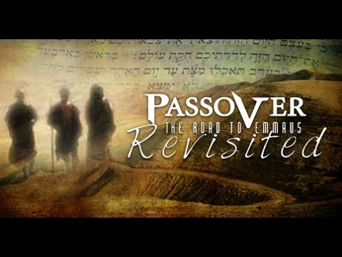 Shabbat Night Live - Interview with Kent Hovind - LIVE Passover 2016