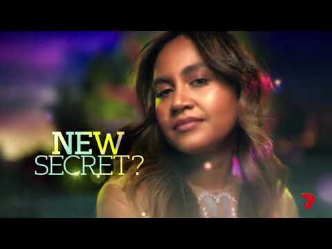 Download SNEAK PEEK: The Secret Daughter S02 - coming soon to Seven