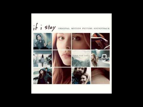 [ OST ] IF I STAY | Halo - Ane Brun feat. Linnea Olsson | Lyrics