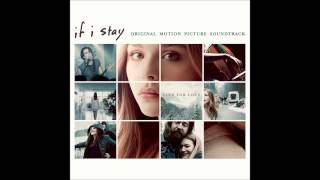 [ OST ] IF I STAY | Halo - Ane Brun feat. Linnea Olsson | Lyrics