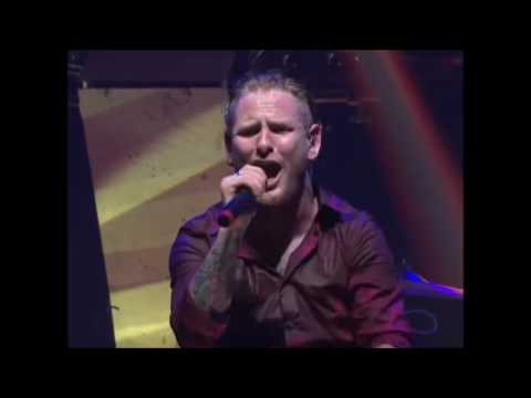 Stone Sour start recording new album! - AFI tease new song She Speaks The Language!