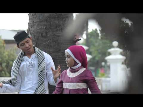 Akmal Jinan Feat.Zhafira_Sang Pemilik Hati