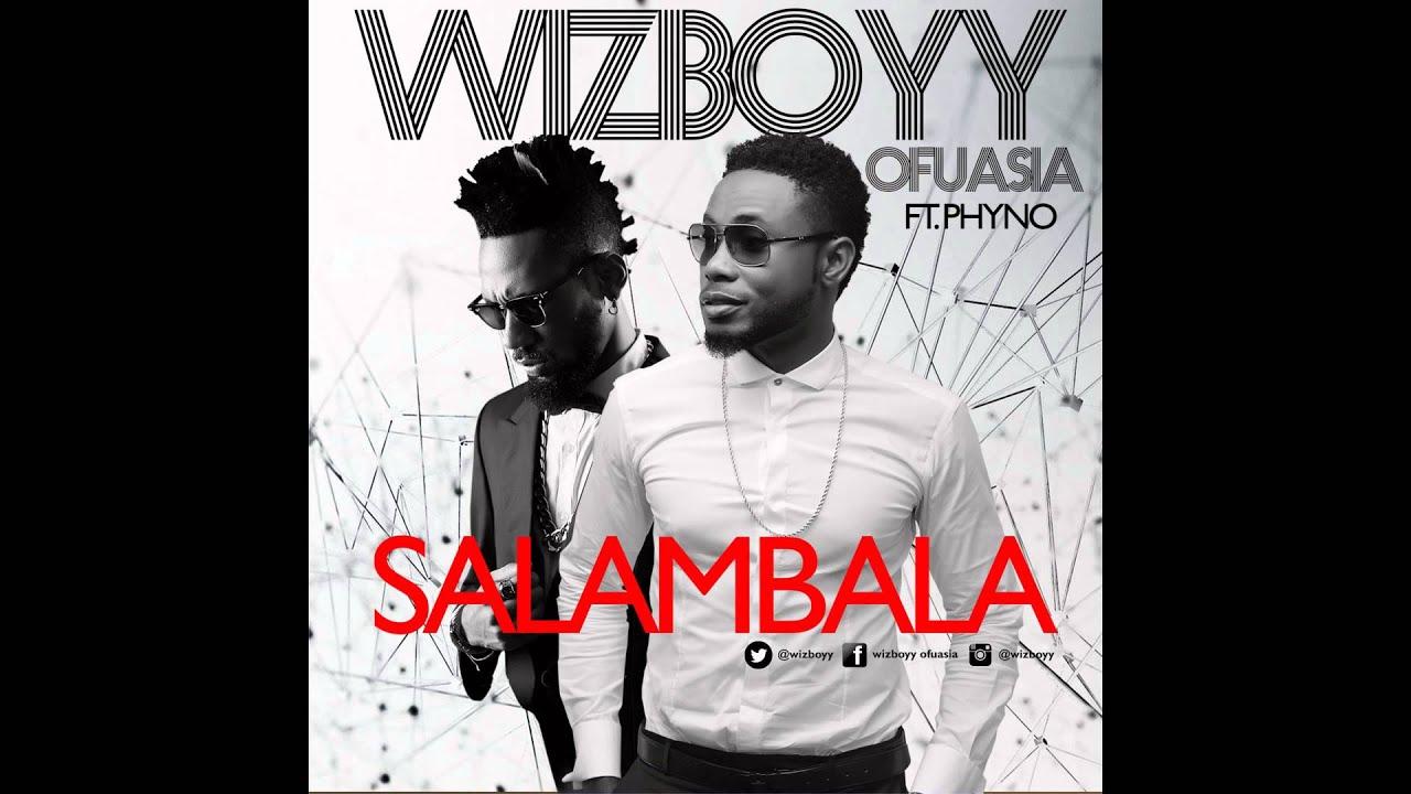 Wizboy fotojenik free download 12