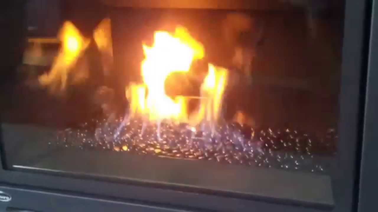 enviro e30 gas fireplace insert london ontario installed by safe