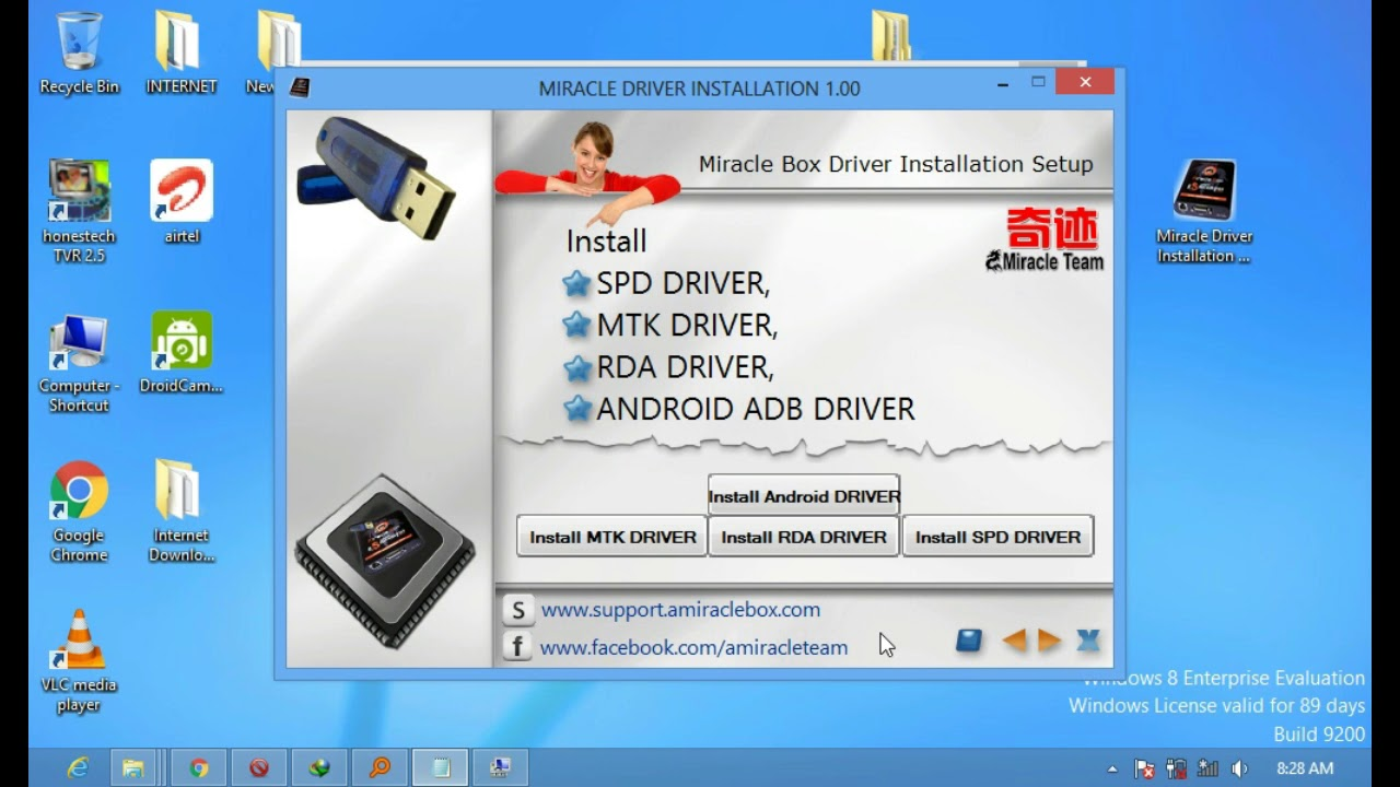 spd usb driver windows xp download