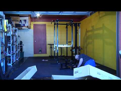 setting-up-home-gym-with-powertec-power-rack/cage