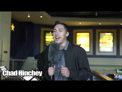 The 48 Hour Film Challenge (Cineplex Odeon Oshawa)