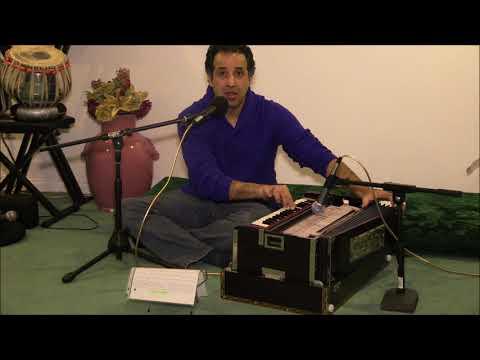 Khaliq Aziz Munafiqa New Song 2019 Pashto Ghazal