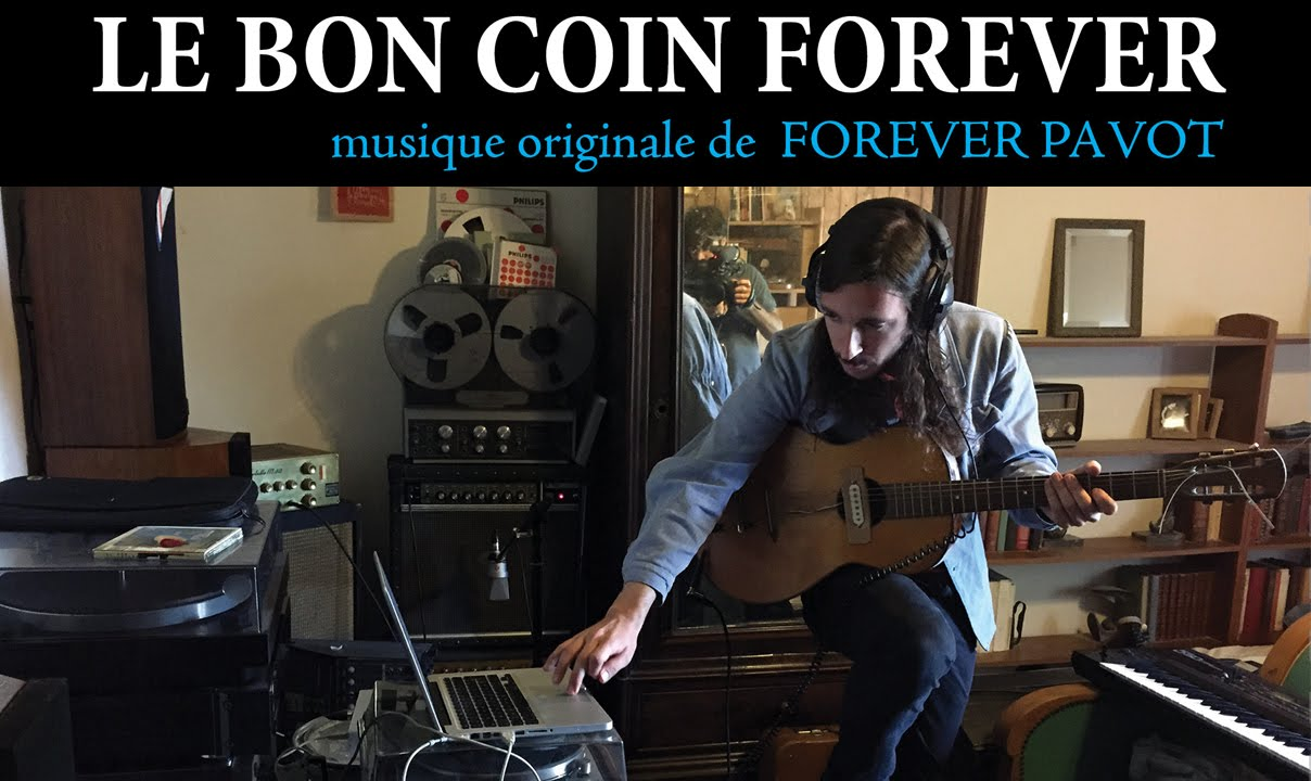 le bon coin forever forever pavot youtube. Black Bedroom Furniture Sets. Home Design Ideas