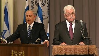 Onion Explains: The Israeli-Palestinian Conflict
