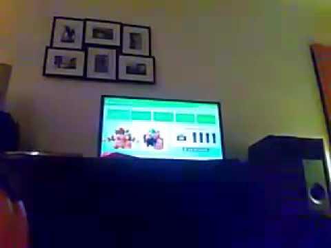 Mario party 10 series