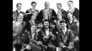 Shashmaqam Bukharian Wedding Tajik Бухарская Свадебная Песня