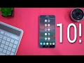 Best Android Apps February 2017   Galaxy Note 5