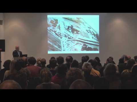 Plat(t)form 2016 Experts' presentations: Reyn van der Lugt
