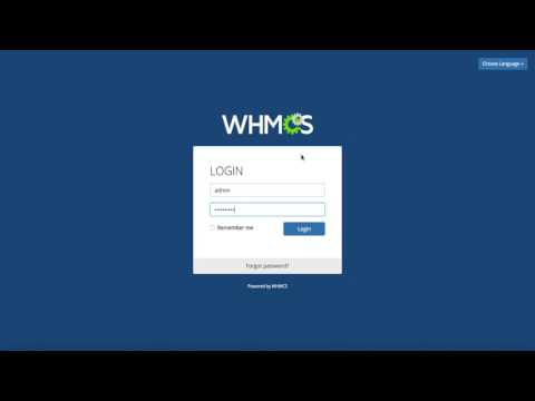 How To Setup Your Free Enom Reseller Account At Name Hero