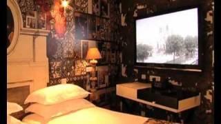 Hotel LE NOTRE DAME by Christian LACROIX