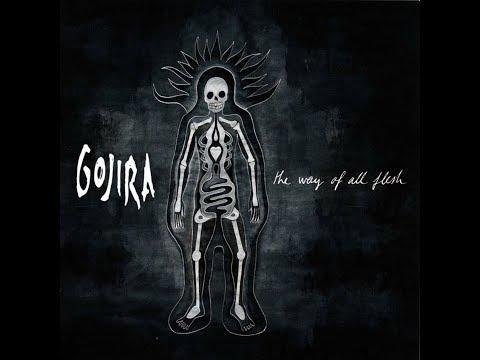 Gojira - Yama's Messengers (Subtítulos en Español)