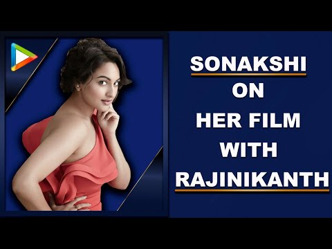 Sonakshi Sinha Exclusive  On Holiday Part 5