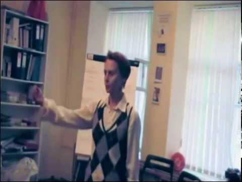 26. Компоненты понятийного мышления Развитие (Ясюкова Дети с ММД)