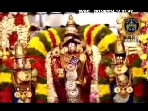 Thoogire Rangana thoogire krishnana