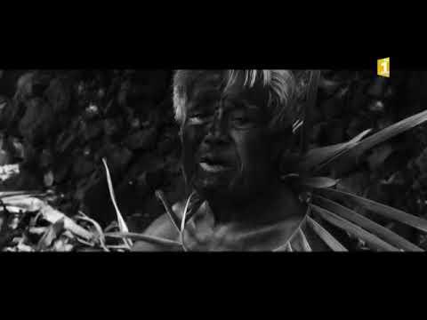 L'histoire du ROI SAUFEKAI à TAOA FUTUNA