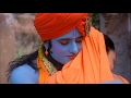 Download Javeda Zindagi - Tose Naina Lagey - Tribute to Shri Krishna & Meera MP3 song and Music Video
