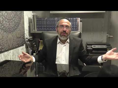 Razones para estudiar el judaísmo con Hevrat Pinto Rab Bassul