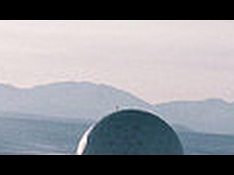 Breaking News! [LEAKED] UFO Crash Photo Canada! UFO Sightings 2015